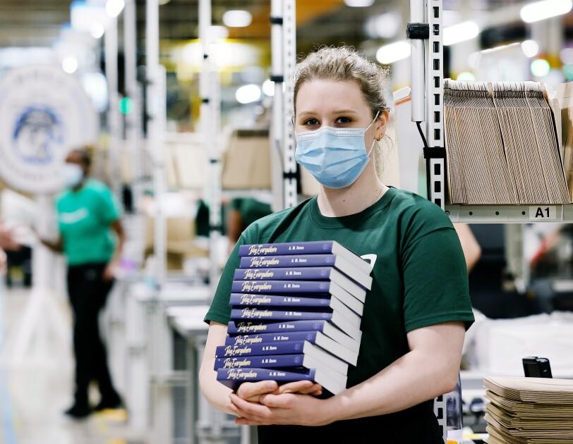 UNP Amazon 42189 Amazon Reads Campaign.033