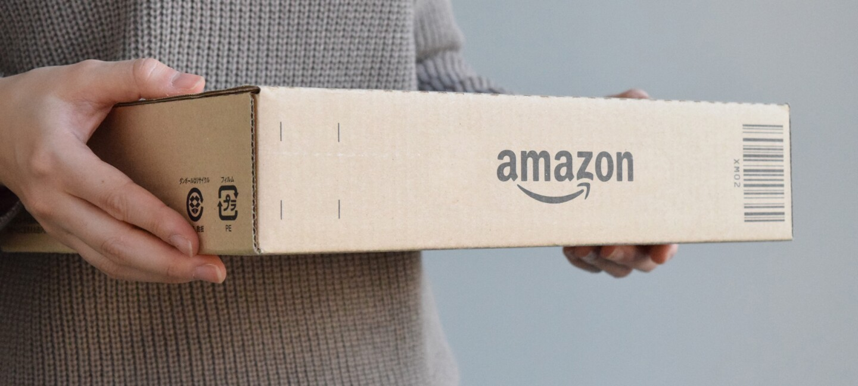Amazonほしい物リストの作り方