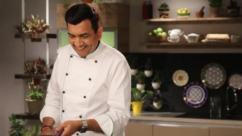 Sanjeev Kapoor Kit Fresh