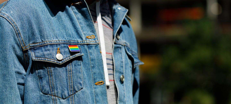 Glamazon_Pride