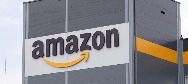 LCJ4 Amazon.jpg-Poland