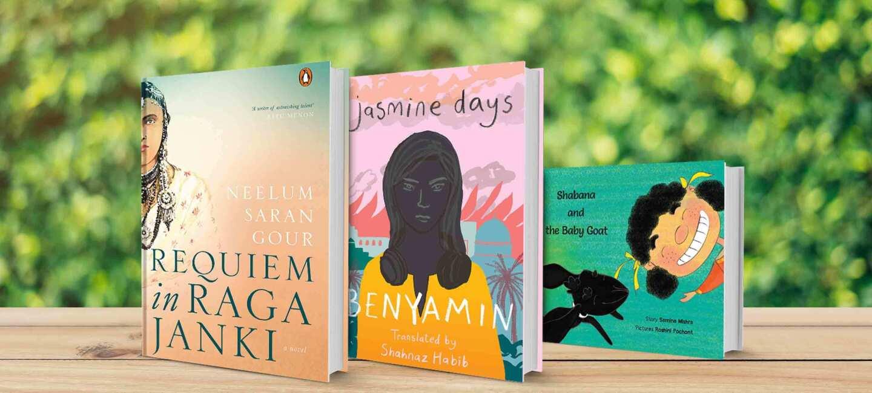 Best India books  Amazon India